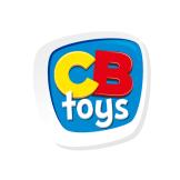 CB TOYS