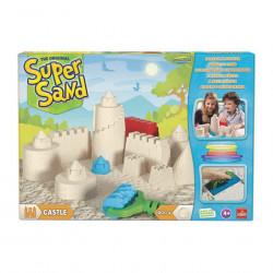 GOLIATH SUPER SAND Castillo