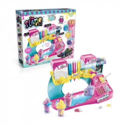 CANAL TOYS SLIMELICIOUS...