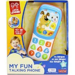 FENTOYS TELEFONO INFANTIL...