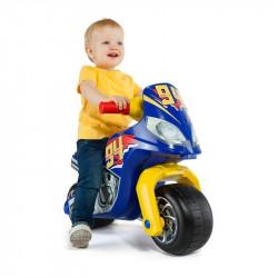 MOLTO MOTO CROSS RACE CHICO...