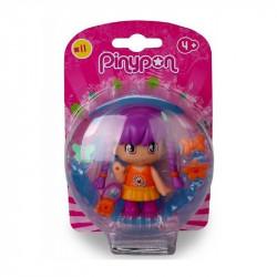 FAMOSA Pinypon Serie 11 Fgs...