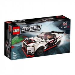 LEGO Speed Champions Nissan...