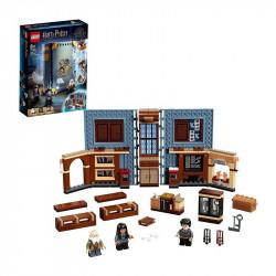 LEGO Harry Potter TM...