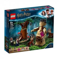 LEGO Harry Potter TM Bosque...