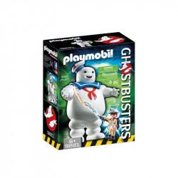 PLAYMOBIL Muñeco...