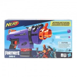 CN20 HASBRO NERF FORTNITE...