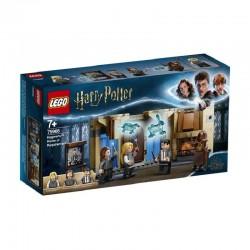 CN20 LEGO HARRY POTTER Sala...