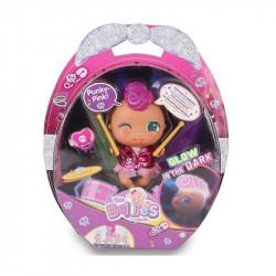 BELLIE Punky Pink 700016273