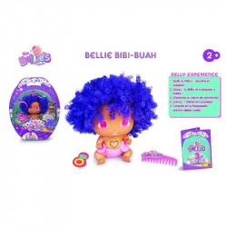 BELLIE Bibi-Buah 700015797