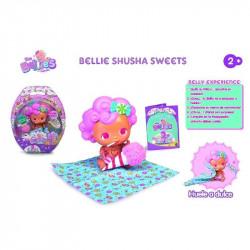 BELLIE Shusha-Sweets 700015798