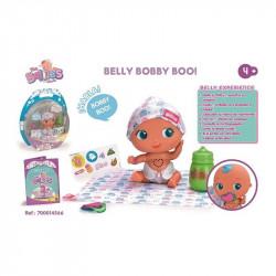 BELLIE Bobby-Boo! 700014566