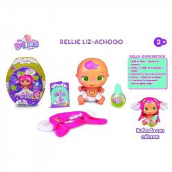 BELLIE Liz-Achooo 700015774