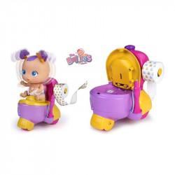 BELLIES Potty Car 700015140