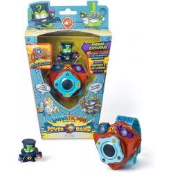 MAGIC BOX SUPERTHINGS S -...