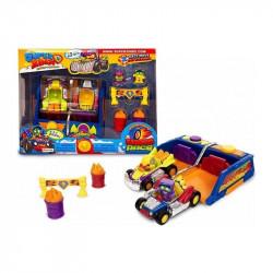 MAGIC BOX SUPERZINGS S -...