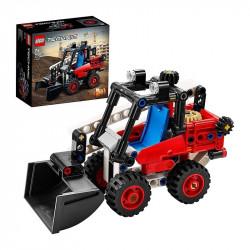 LEGO Technic Minicargadora...
