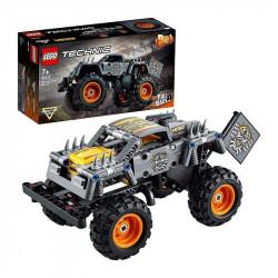 LEGO Technic Monster Jam®...