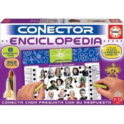 EDUCA JUEGO EDUCATIVO...