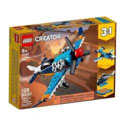 LEGO Creator Avión de...