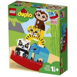 LEGO DUPLO Mis Primeros...
