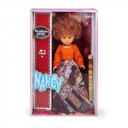 FAMOSA Nancy Colección...