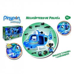 FAMOSA Pinypon Action....